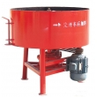 smaller model eletric concrete mixer